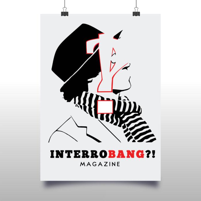 Interrobang Magazine